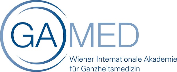 gamed logo Web