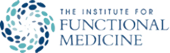 The Institut for Functional Medicine